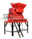 PLD800 concrete batcher sale well