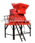 PLD800 concrete batcher sale well