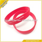 2012 newest silicone slap bracelets funny for kids