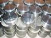 Gr3 Polished Titanium Target