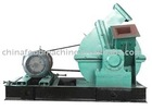 powerful Charcoal crusher machine /0086-13283896087
