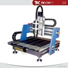 TK-4040 mini cnc router kit for wooden crafts