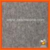 China Nature Granite Slab