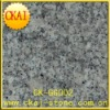 natural granite stone CK-GG002