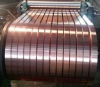 0.1-2.0MM pure copper sheet