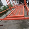 scaffolding accessories-pedale