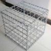 Simple installation Gabion Box