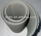 100% Non-asbestos beater paper for composite sheet