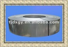 TP202 Stainless Steel Coil