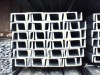 600 series Stainless steel channel bar