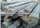ASTM 615 Gr70 high tensile reinforcing steel bar