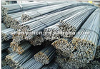 ASTM 615 Gr70 high tensile reinforcing steel bar