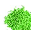 elastomer material pvc granules bead for sole