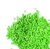 elastomer material pvc granules bead for sole
