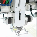 YL-MIX-EC-A610/550(900)-1300 cording embroidery machine