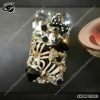 Hot sell fancy rhinestone cases for iphone4 or iphone4s