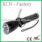 Manufacture solar torch, solar charger and laptop charger