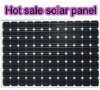 solar panel monocrystalline 250 from China factory directly supplier