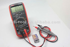 BEST 890D digital multimeter dt