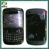 Original Phone Housing for Blackberry 8520