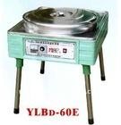 Electric baking pan(RPF003)