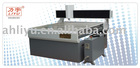 LX series CNC router