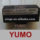 LXW5-11ZL Micro switch