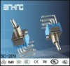 toggle switch / electrical switch SC-209