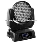 dj moving head light