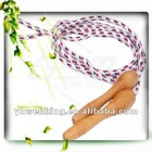 2012 various fashionable and charm jump rope in different designs