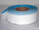 disposable baby diaper PP side tape