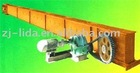 FU series chain conveyor