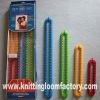 Plastic Long Knitting Loom