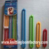 Plastic Long Knitting Loom