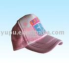 Design Mesh Cap