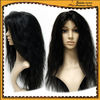 Supply 2013 New Arrival Virgin hair u-part lace wig