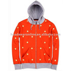 new style hoody and sweatshirts for men with printing