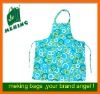 cooking apron MJ20120330