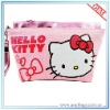customized girls Lovely wholesale cosmetic bags