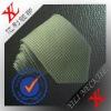 Fashional Men's 100% Micro Fiber Woven Polyester Necktie