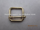 Bag metal Buckle(fittings/accessories)