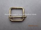 Bag metal Buckle(fittings/accessories)