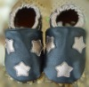 leather baby shoft shoes cute shoes