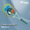 JUNIOR TENNIS RACKET003