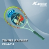 JUNIOR TENNIS RACKET003
