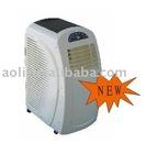 7000BUT Supper Mini Portable air conditioner