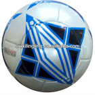 Size5 PU laminated football, sports ball