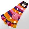 Animal lovely sock