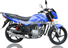 2012 new Moto Cycle,ZF110-2A, 110cc FOR BANGLADESH MARKET