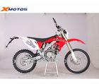 MOTOCROSS XZ250RW V2 / XB-37 V2 DIRT BIKE